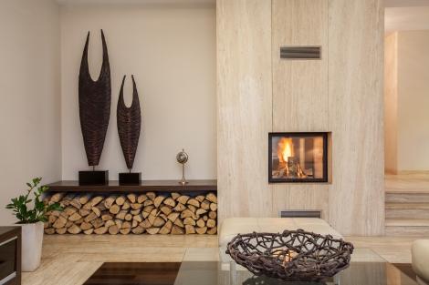 Interior (12)