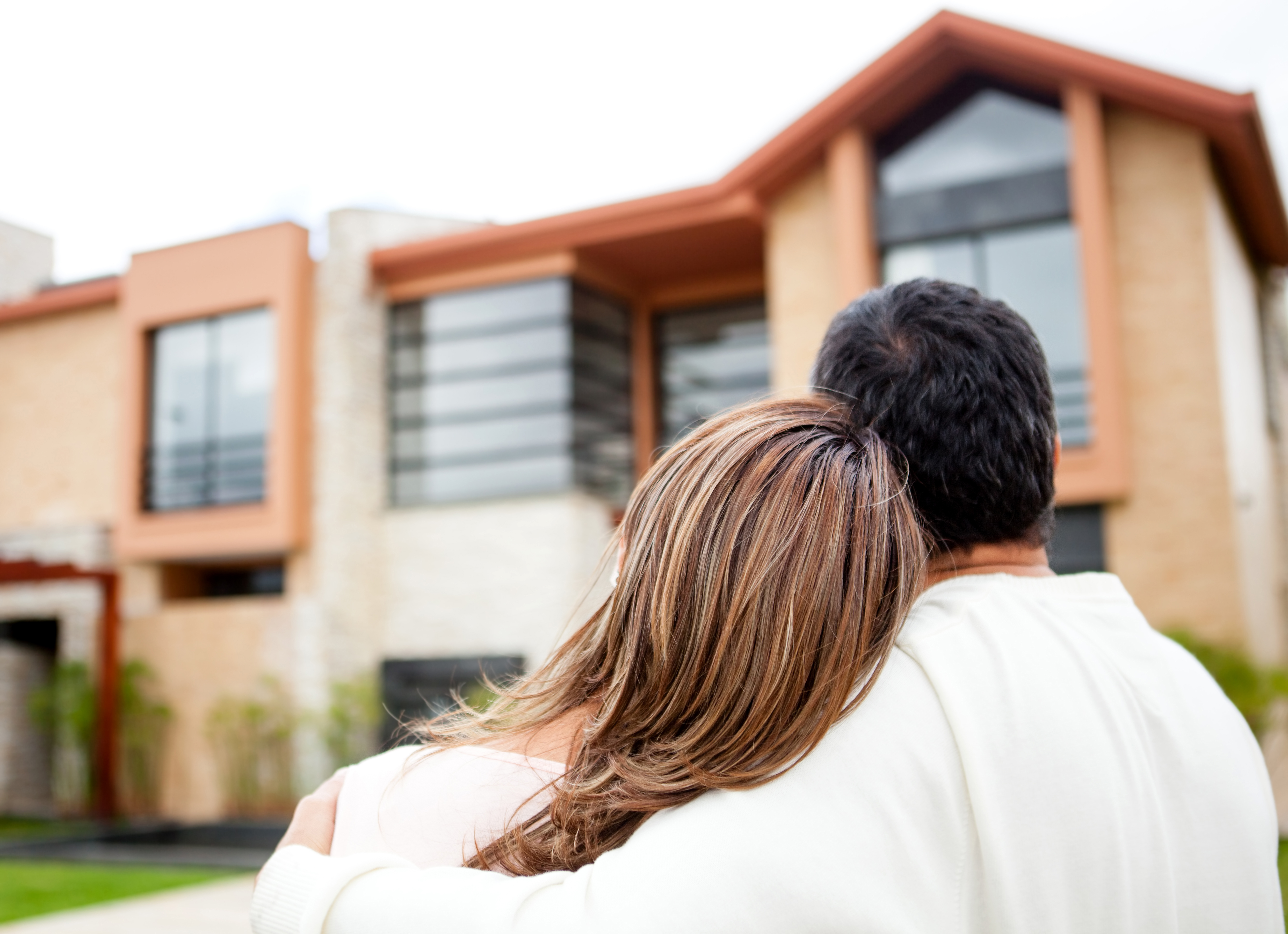 offer accepted house sold what happens next the transfer phase