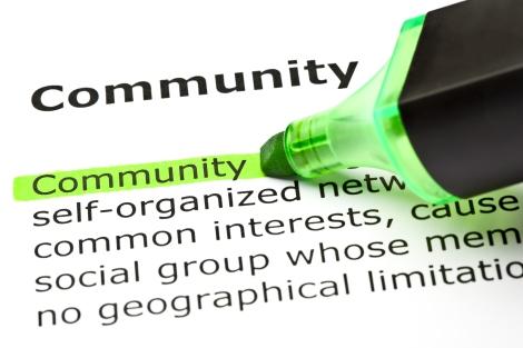 community-7
